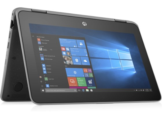 HP, ProBook, 11, EE, 11.6, HD, TOUCH, M3-8100Y, 8GB, 128GB, SSD, WIN10, PRO, 3CELL, Battery, 15hr, World, Facing, Camera, 1YR, WTY, W10P, Not,