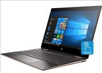 Hewlett-Packard, SPC, X360, 13.3IN, I7-8565U, 16GB, 512GB, SSD,