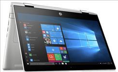 Hewlett-Packard, PB, X360, 440G1, 14, I5, 8G, 256G, W10P, 1-1-1,