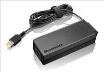 Thinkpad, 65W, AC, Adapter, (slim, tip),