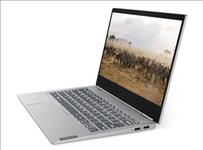 TB13S, 13.3IN, I5-10210U, 8gb, 256G, W10P, 1YOS,