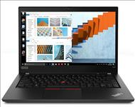 T490S, 14.0IN, I5-8265U, 8gb, 512G, W10P, 3YOS,