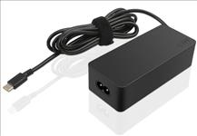 LENOVO, 65W, AC, ADAPTER, (USB, TYPE-C),