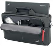ThinkPad, 15.6-inch, Essential, Topload, Case,