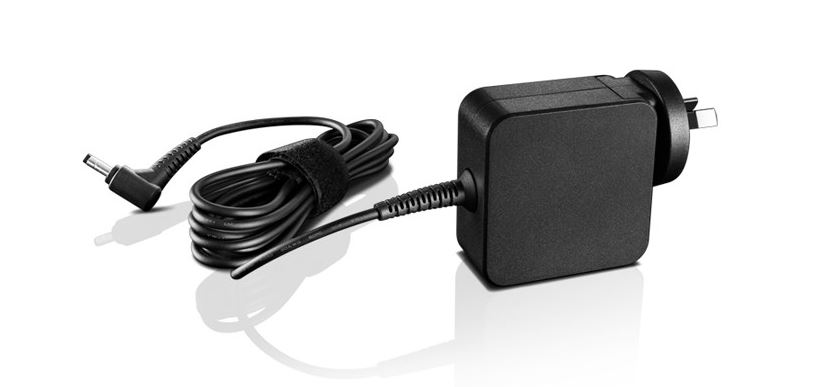 LENOVO, 45W, AC, WALL, ADAPTER(AU),