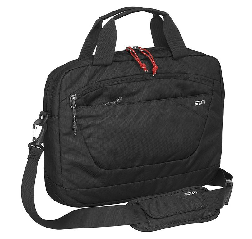 STM, GAMECHANGE, BRIEF, 15, -, BLACK,