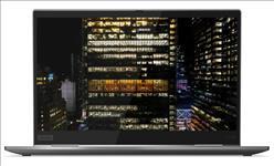 LENOVO, X1, YOGA, G5, I7-10510U, 14.0WQHD, TOUCH, 512GB, Solid, State, Drive, (SSD), 16GB, LTE, W10P64, 3YOS+1YR, Premium,