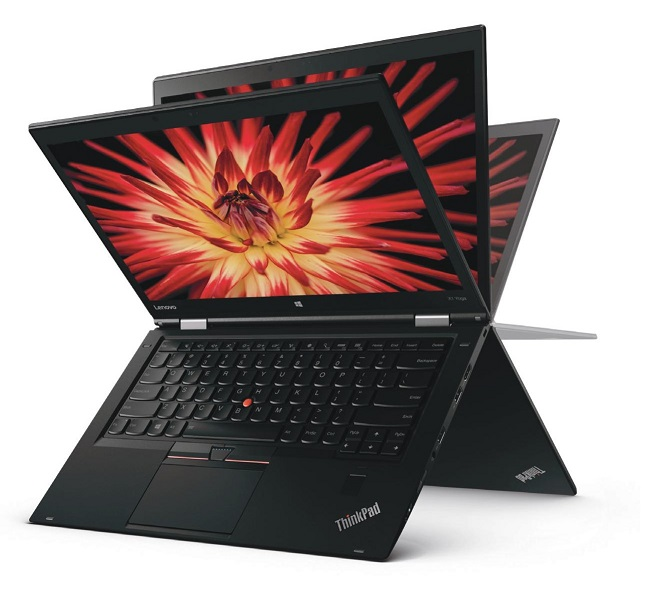 Lenovo, X1, Yoga, G3, 2-in-1, Ultrabook, 14, FHD, IPS, Touch, Intel, i7-8550U, 16GB, RAM, 256GB, SSD, Win, 10, Pro, Backlit, KB, 1.4kg, 17mm,