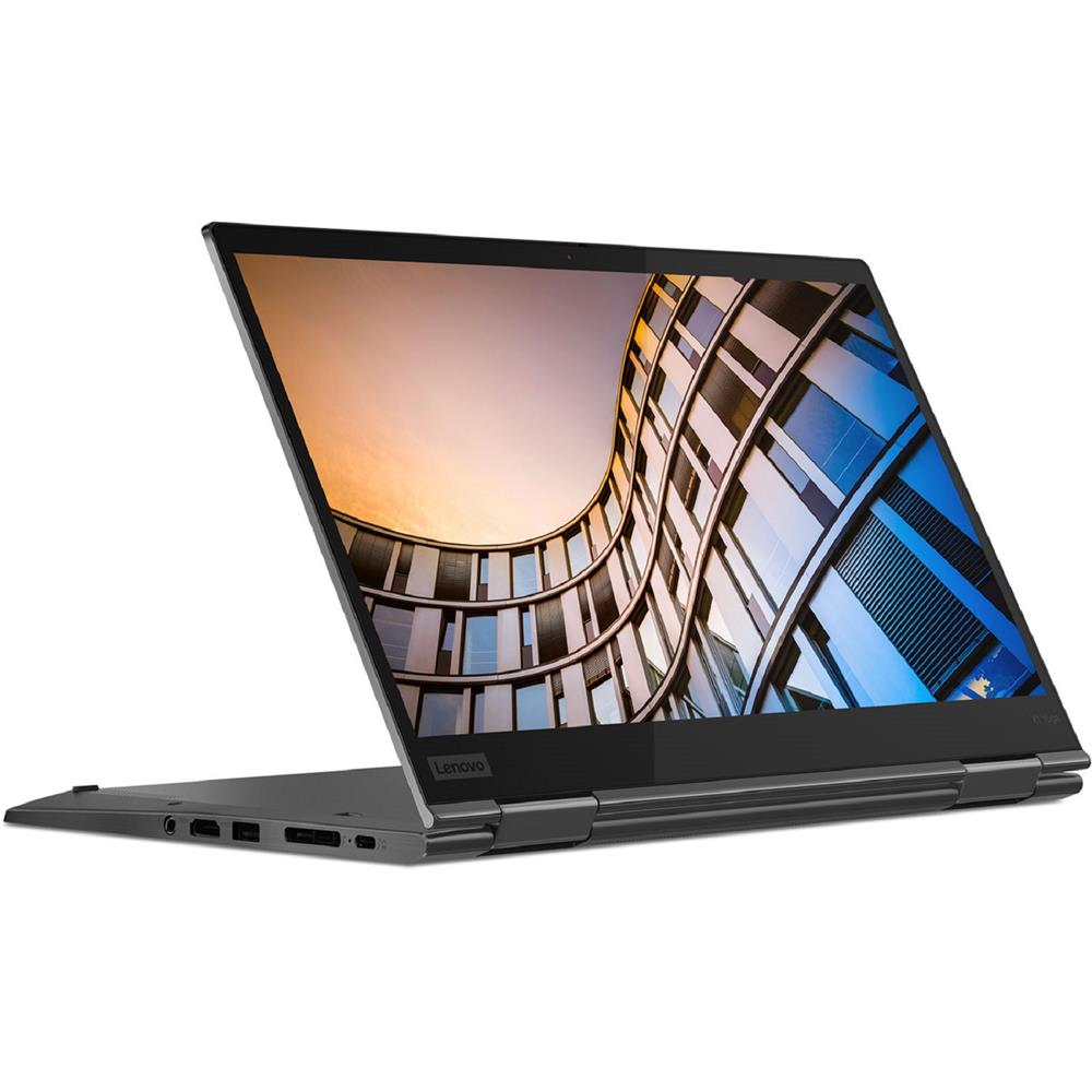 X1-YOGA, G4, 14.0IN, I5-8265U, 8gb, 256G, W10P,