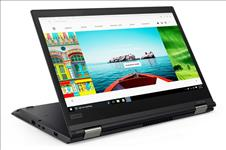 X380, YOGA, 13.3IN, TOUCH, I5-8250U, 8G, 256G,