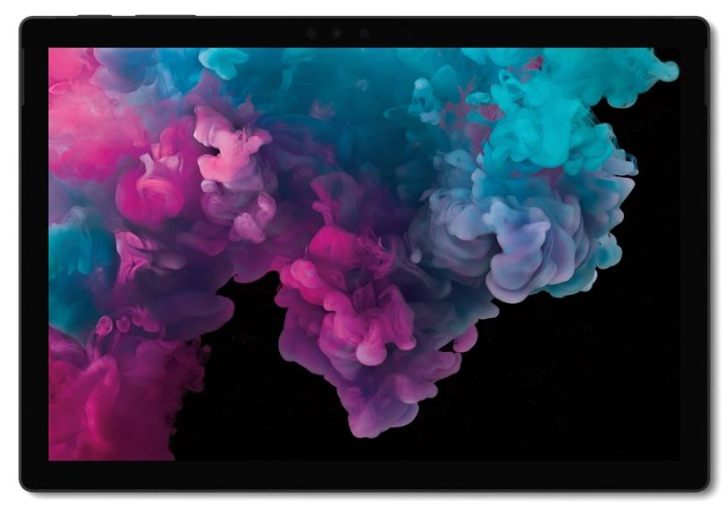Microsoft, SURFACE, PRO, 6, I5, 8GB, 256GB, PLATINUM.,