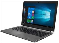 Toshiba, A50-C, Notebook, Intel, i5-8250U, 8GB, RAM, 256GB, SSD, 15.6, FHD, DVDRW, Windows, 10, Professional, 3, Year, Warranty,