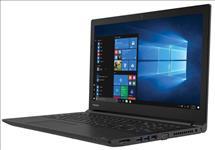 Toshiba, TEC, C50-E, I7, 8GB, 256SSD, 15.6, W10P, 1Y,