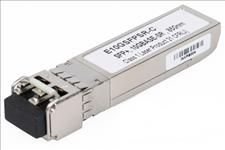 INTEL, E10GSFPSR, ETHERNET, SFP+, SR, OPTIC, TRANSCEIVER,