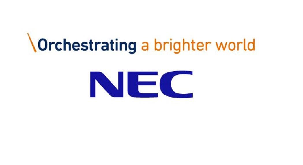 NEC, 2, Port, BRI, Trunk, Daughter, Board, -, BE116511,