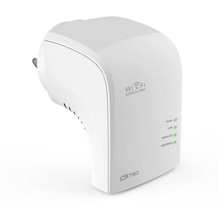 Billion, Minitar, Wireless, AC, Repeater, AP, Router, -, Supports, 2.4G/5G/300Mbps/733Mbps, Wireless, AC, Range, Extender/Repeater/Ac,