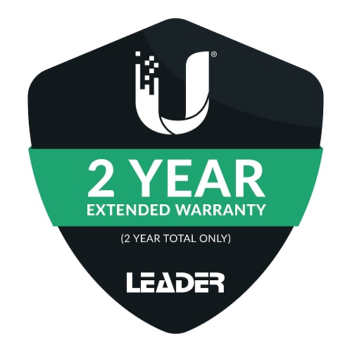 2, Years, Extended, Return, To, Base, (RTB), Ubiquiti, Warranty, $50, value,