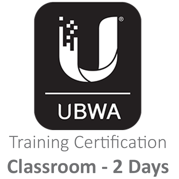 Ubiquiti, Broadband, Wireless, Admin, V2, Classroom, -, Resellers, must, register, online, first, http://leader-online.com.au/ubiqu,