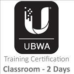 Ubiquiti, Broadband, Wireless, Admin, V2, Classroom, -, Resellers, must, register, online, first, http://leader-online.com.au/ubiqu,