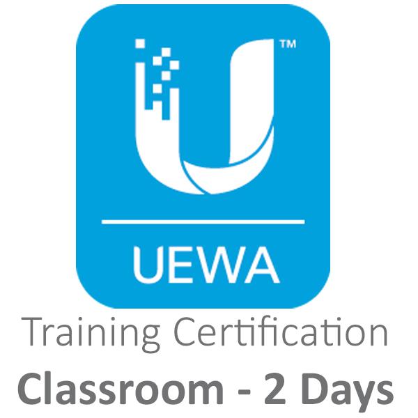 Ubiquiti, Enterprise, Wireless, Admin, V2, Classroom, -, Resellers, must, register, online, first, http://leader-online.com.au/ubiq,