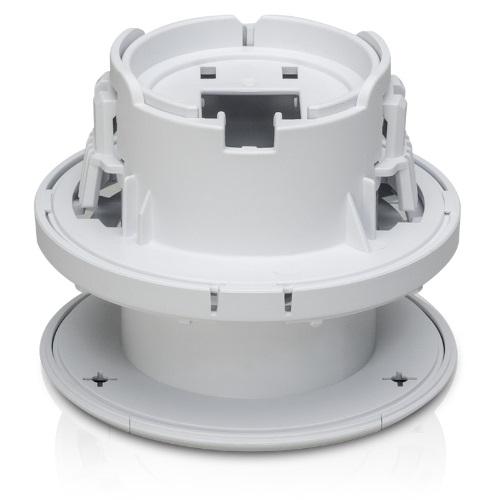 UVC-G3-FLEX, Camera, Ceiling, Mount, Accessory,
