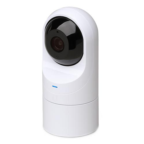 Ubiquiti, Camera, UniFi, Video, G3-FLEX, Camera,