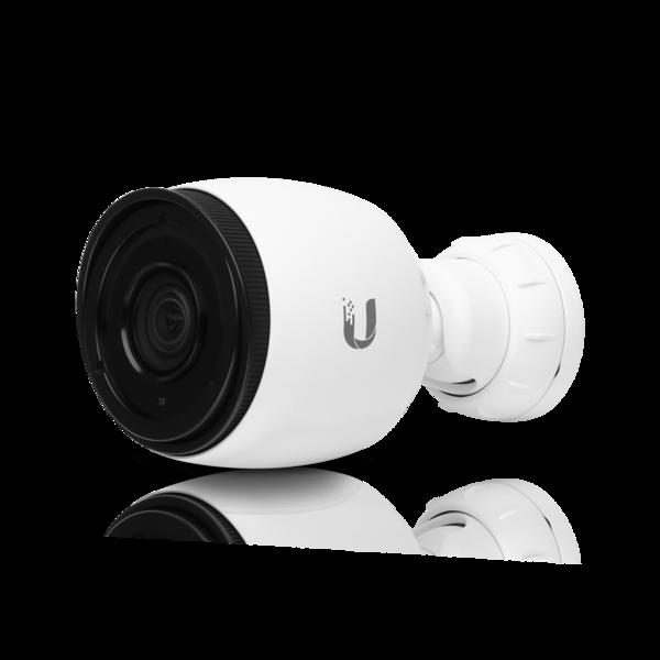 Ubiquiti, UniFi, Video, Camera, G3, Infrared, Pro, IR, 1080P, HD, Video,