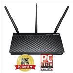 ASUS, DSL-N55U, Dual-Band, Wireless, N600, ADSL2+, Modem, Gigabit, Router, Dual, CPU, 2, USB, ADSL2/2+,