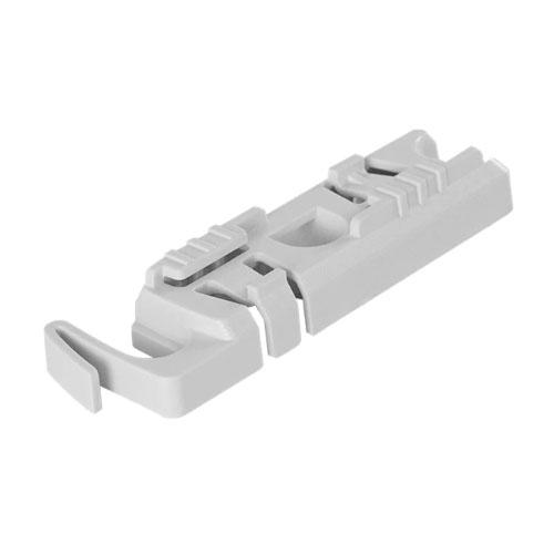 T-grid, rails, (9/16, 15mm), mount, kit, for, WatchGuard, AP125/AP325/AP420,