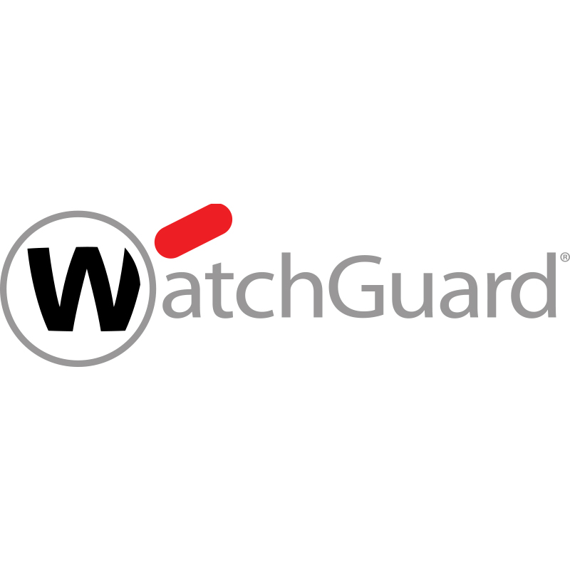 WatchGuard, XTM, 2050, Hot, Swap, Chassis, Cooling, Fan,