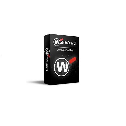 WatchGuard, professional, services, (, Qty, 2500, per, day, ),