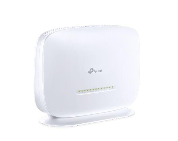 TP-LINK, VN020-F2V, 300MBPS, WIRELESS, N, VOIP, VDSL/ADSL, MODEM, ROUTER, WAN(1), LAN(3), RJ11(1),