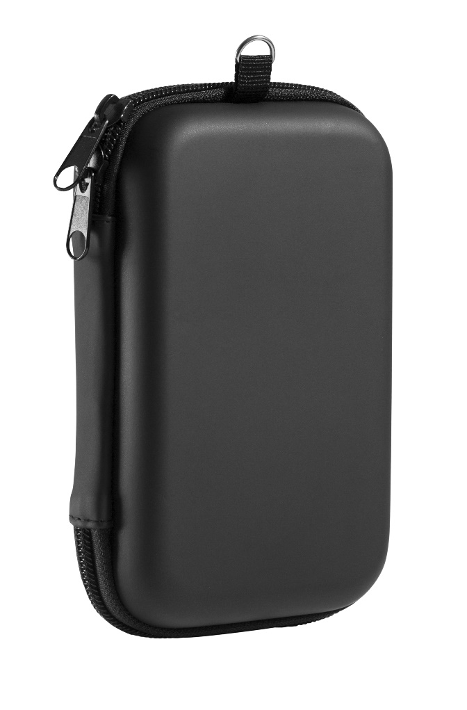 Brateck, Universal, Portable, Digital, Camera, Pouch, -, Large,