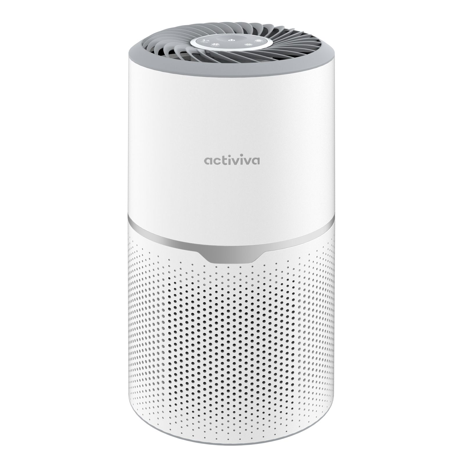 mbeat®, activiva, True, HEPA, Air, Purifier, Removes, up, to, 99.95%, Air, Dust, Dust, Mite, Bacteria, Mold, Pollen, Cooking, Odor,