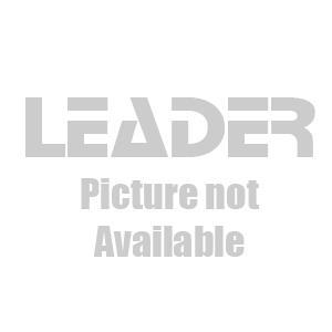 Leader, Serial, Port, Bracket, LP, MP1S, RHS, screw, Config,