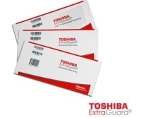 Toshiba, 2Yrs, Extended, Warranty, Gives, total, 3, Years, Warranty,