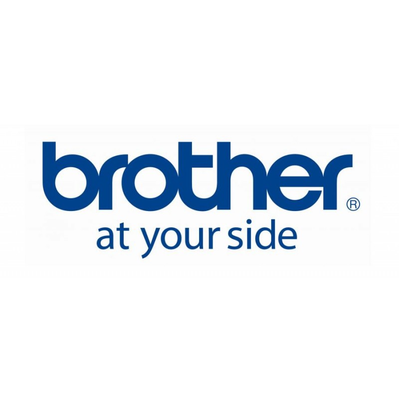 Warranty/Brother: Brother, 1, YR, Onsite, Warranty, Service, exclude, A3, A4, InkJet,