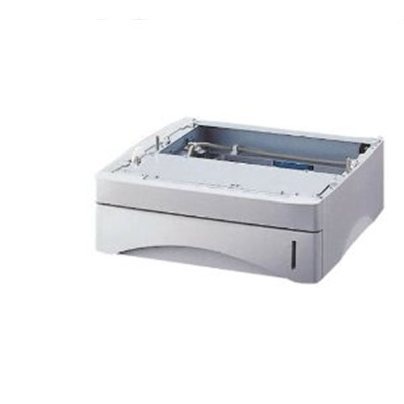 Brother, LOWER, TRAY, A, 4FAX-8360P, HL-1250/1270N/1450/1470N, MFC,