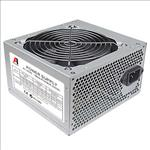 Aywun, 500W, Retail, 120mm, FAN, ATX, PSU, 2, Years, Warranty., Easy, to, Install,