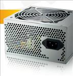 Aywun, 700W, Retail, 120mm, FAN, ATX, PSU, 2, Years, Warranty., Easy, to, Install,