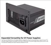 Corsair, SFX, TO, ATX, PSU, Bracket, version, 2, for, SF450/600,
