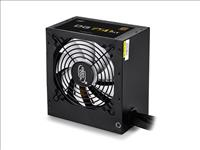 Deepcool, DQ750ST, 80, PLUS, GOLD, 750W, PSU, FDB, PWM,