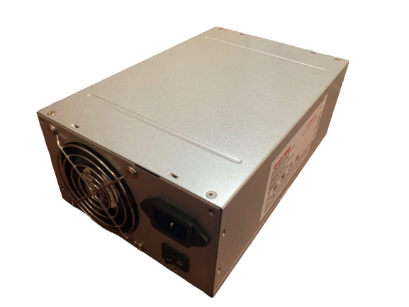 Greatwall, 1600W, ATX, High, Power, Ultra, Durable, Gaming/Mining, Power, Supply, (with, connectors, for, Mining, Server),