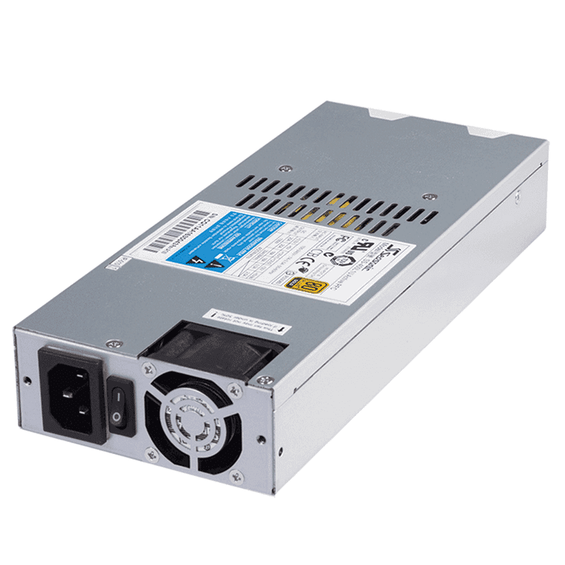Seasonic, 400w, 1RU, Modular, Power, Supply, 80, Plus, Gold, Certified, Over-voltage, Over-power, Short, circuit, protection, 12, M,