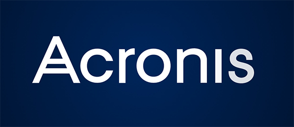 ACRONIS, BACKUP, ADVANCED, FOR, PC, (V11.7), INCL., AAP, ESD, 1, -, 9,