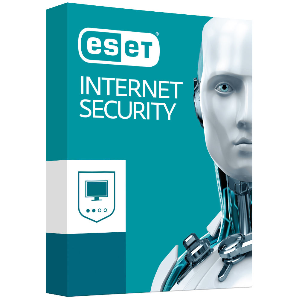 ESET, Internet, Security, 3, Devices, 1, Year, ESD, Key, Only,