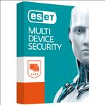 ESET, Multi, Device, Security, 3, Windows, PCs, or, Macs, or, Linux, +, 3, Android, Mobile, Devices, 1, Year, Retail, Physical, Printed, Down,