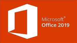 MICROSOFT, OFFICEPROFESSIONALPLUS, 2019, OLP, 1LICENSE, NOLEVEL,