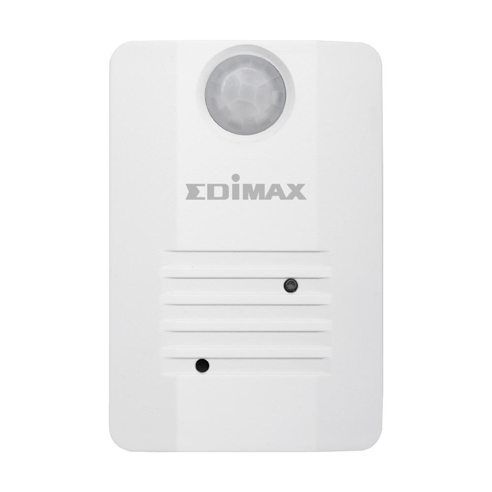 Edimax, Smart, Wireless, PIR, Motion, Sensor, (LS),