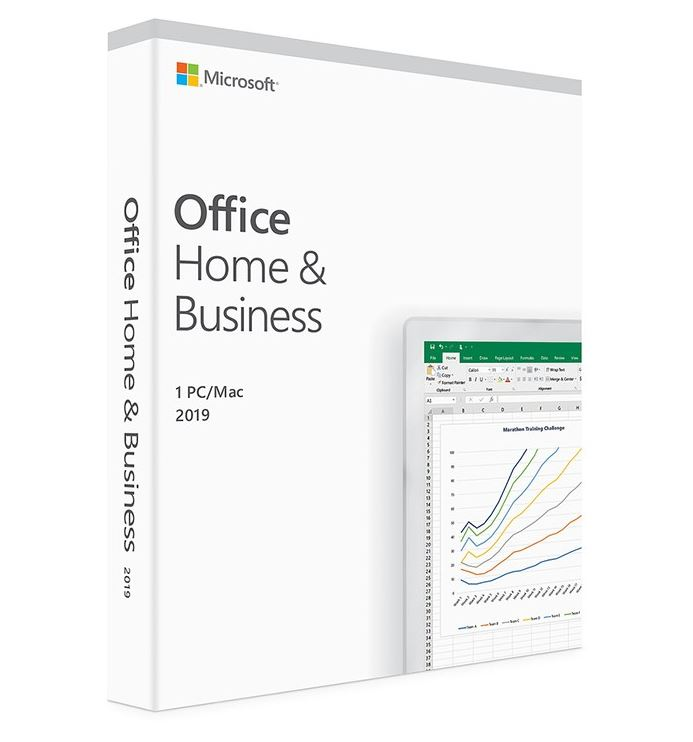 OFFICE, HOME, AND, BUSINESS, 2019, WIN, ENGLIS,